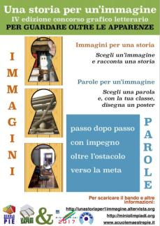 inew590_locandina_corretta_concorso_iv_edizione
