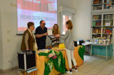 premio culturale Gina Basso